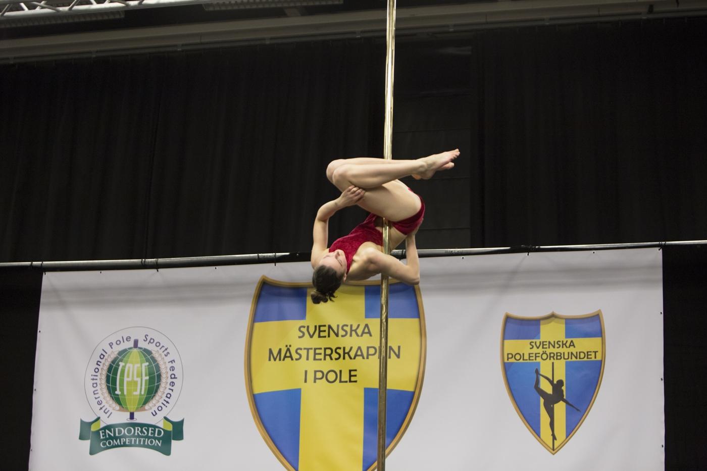 svenska_mästerskapen