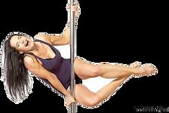 poledance bild 2.png