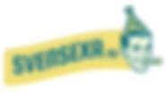 svensexa logo.png