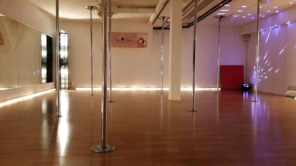 studion 2.jpg