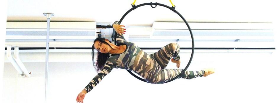 aerial_hoop_g_teborg_sliderPhoto.jpg