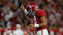 Will-Tua-Tagovailoa-go-to-the-NFL-Draft-