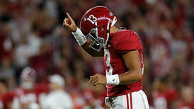 Will-Tua-Tagovailoa-go-to-the-NFL-Draft-