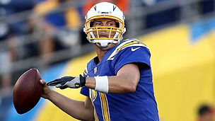 philip-rivers-101316-usnews-getty-ftr_ng
