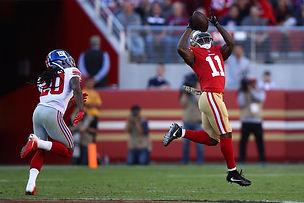 Week_10_49ers_Giants_1.jpg