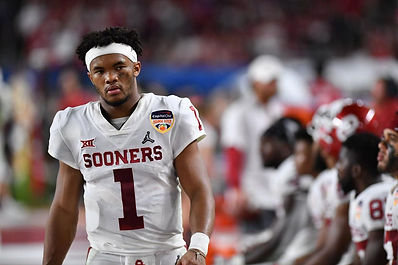 Kyler Murray.jpg