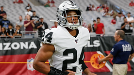 raiders-final-2019-53-man-roster-project