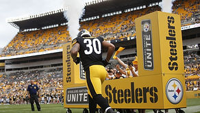 tennessee-titans-v-pittsburgh-steelers-5