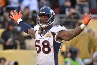Denver-Broncos-Von-Miller-expects-to-pla