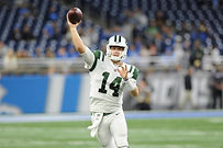 11088880_web1_Jets-Lions-Football.jpg