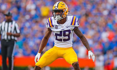 Greedy Williams.jpg