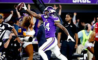Stefon-Diggs-winning-touchdown-Vikings-S