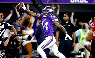 Stefon-Diggs-winning-touchdown-Vikings-S