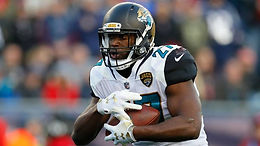 leonard-fournette-09192018-usnews-getty-