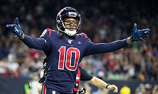 KO-DeAndre-Hopkins-feat-img.jpg