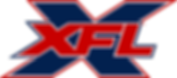 1200px-Logo_of_the_XFL.svg.png