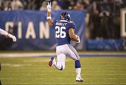 Saquon Barkley Giants.jpg