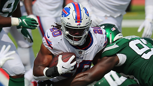 Zack-Moss-Buffalo-Bills-New-York-Jets-76