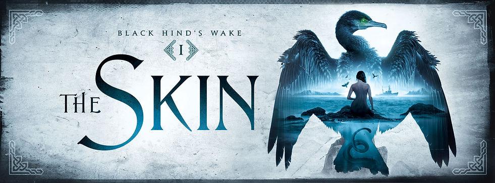 banner The Skin.jpg