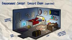 Emilio'sRoom_v2