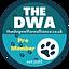 Dog Welfare Alliance member.png