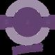 Ican Logo member - transparent.png
