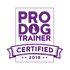 PDT-Logo-Certified-White-01_edited.png