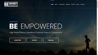 מילות מפתח ל buycity buycity אתר אינטרט לעסקים רמת גן איך בונים אתר אינטרנט איך בונים אתר בחינם איך בונים חנות וירטואלית איך יוצרים אתר איך לבנות אתר איך לבנות אתר אינטרנט איך לבנות אתר אינטרנט לבד איך לבנות אתר בחינם איך להקים אתר איך להקים אתר אינטרנט איך ליצור אתר איך ליצור אתר אינטרנט חינם איך למכור באטסי איך לפתוח אתר איך לפתוח חנות באיביי איך לפתוח חנות באליאקספרס איך לפתוח חנות באמזון איך לפתוח חנות בגדים איך מקימים אתר איך מקימים אתר אינטרנט איך פותחים אתר איך פותחים אתר אינטרנט איך פותחים אתר בגוגל איך פותחים חנות באטסי איך פותחים חנות באיביי איך פותחים חנות באליאקספרס איך פותחים חנות באמזון איך פותחים חנות בגדים אינטרנט אינטרנט חינם אינטרנט לעסקים מחיר איקומרס אישופ אפיון אתר אפיון אתר אינטרנט אתר אתר אינטרנט גדול אתר אינטרנט חינם אתר אינטרנט לעסקים קטנים אתר בונה אתר בנייה אתר האינטרנט אתר וורדפרס אתר וירטואלי אתר חברה אתר חינם אתר חינמי אתר לבנות אתר לעיצוב תמונות אתר לעסק אתר מכירות אתר מכירות באינטרנט אתר רספונסיבי אתר תדמית אתר תדמית לעסק אתר תוכן אתרי אתרי אינטרנט אתרי אינטרנט יפים אתרי אינטרנט מובילים אתרי אינטרנט מיוחדים אתרי מכירות אתרי מכירות באינטרנט אתרי מסחר אתרי עיצוב אתרי תוכן אתרים בוורדפרס אתרים חדשים אתרים יפים באנר בוני אתרים בוני אתרים מומלצים בזק בניית אתרים בנה אתר בחינם בנייה ועיצוב אתרים בניית בניית אפליקציה מחיר בניית אתר wordpress בניית אתר אינטרנט בחינם בניית אתר אינטרנט חינם בניית אתר אינטרנט לבד בניית אתר אינטרנט מקצועי בניית אתר בחינם בניית אתר וורדפרס בניית אתר וורדפרס מחיר בניית אתר חנות בניית אתר לבד בניית אתר מובייל בניית אתר מחיר בניית אתר מכירות חינם בניית אתר עסקי בניית אתר קופונים בניית אתר רספונסיבי בניית אתרי מכירות בניית אתרי מסחר בניית אתרים wordpress בניית אתרים בוורדפרס בניית אתרים בחינם בניית אתרים בחינם בעברית בניית אתרים בחינם גוגל בניית אתרים בעיצוב אישי בניית אתרים השוואת מחירים בניית אתרים וורדפרס בניית אתרים לילדים בניית אתרים למובייל בניית אתרים לעסקים בחינם בניית אתרים עבודה בניית אתרים קורס בניית אתרים רספונסיבים בניית אתרים תדמיתיים בניית בלוג בניית דף נחיתה בניית הצעת מחיר בניית חנות אינטרנטית בניית ח