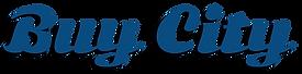 קידום בא I שיווק וקידום עסקים באינטרנט I מיתוג ופרסום עסקים I קידום אורגני בגוגל I קידום אורגני ברשתות החברתיות I בניית אתרים איסוף לידים I דפי נחיתה I קידום ממומן I ניהול דפים אישיים וניהול קמפיינים I מבצעים והטבות לעסקים קטנים I שירותי שילוח ואיסוף I קידום באינטרנט | Buycity I קידום באינטרנט |