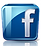 שיווק וקידום עסקים באינטרנט, מיתוג ופרסום עסקים, קידום אורגני בגוגל, קידום אורגני ברשת, בניית אתר במבצע לעסקים קטנים, שירותי שילוח ואיסוף,Buycity , רמת גן