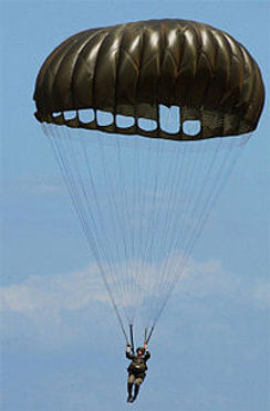 200px-USMC_Paratrooper.jpg