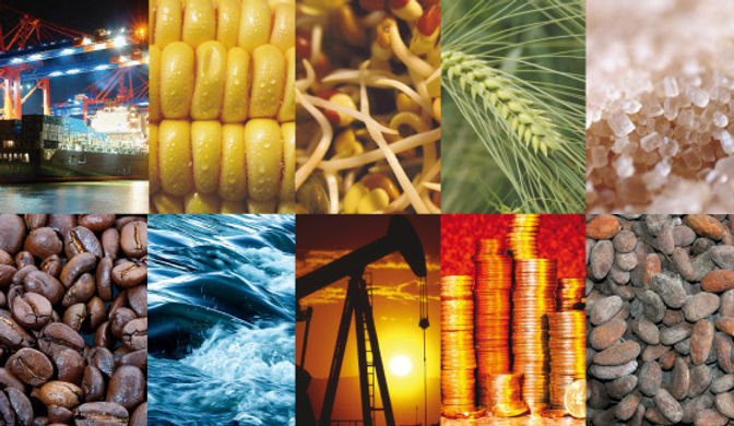 commodities-2.jpeg