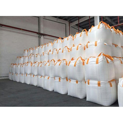 big-bag-fibc-bag-for-transporting-500x50