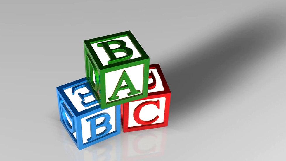AB C BOX BASICS.jpg