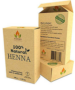 Z health_beauty_boxes 1 R .jpg
