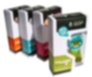 comsumer elctronics box 12 R .jpg