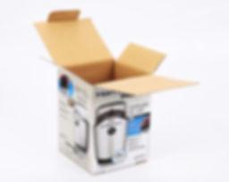 comsumer elctronics box 3R.jpg