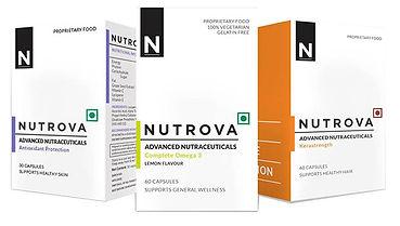 nutrceutical_box_1 R .jpg