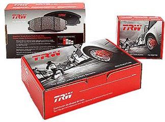 Z Automotive.packaging_box R 6.jpg