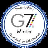 G7 master seal ready.png