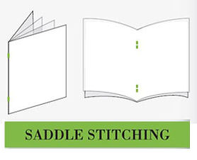 R saddle stich.JPG