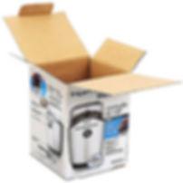 Z  Houseware_Box_16 R.jpg