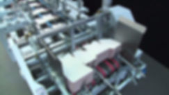 gluing and folding machine imageREADY