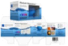 comsumer elctronics box 13 RR .jpg