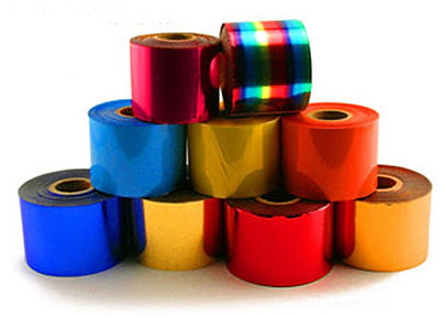 SITE RADY  Foils types.jpg
