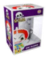 toy_box_1 R.jpg