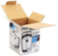 Houseware_Box_16 R.jpg