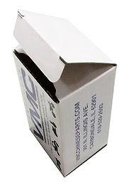 automotive _box_3 ply_box_8 R.jpg