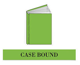 case binding.jpg