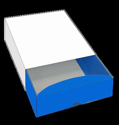 DRAWER BOX FULL SIZE.png